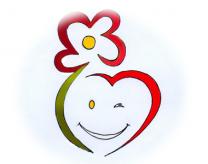 Compromiso-Social-Logo