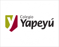 Logo 380x300