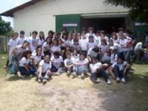 Escuela 753
