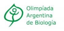 Olimpiada de Biologia