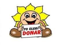 Exito de Elegir ser Donante
