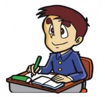 Mes del Estudiante