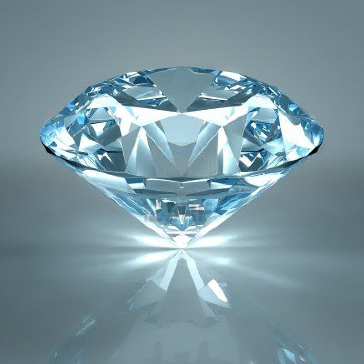 ESPECIAL FIN DE AÑO Diamante