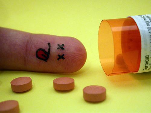 Resultado de imagen para prevencion de adicciones en la escuela