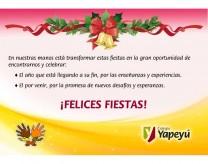 Felices-Fiestas