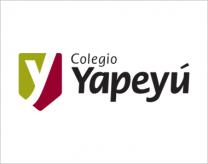 Logo-380x300