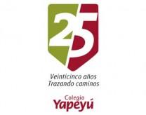 Logo-25años