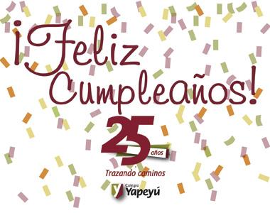 cumpleaños-web