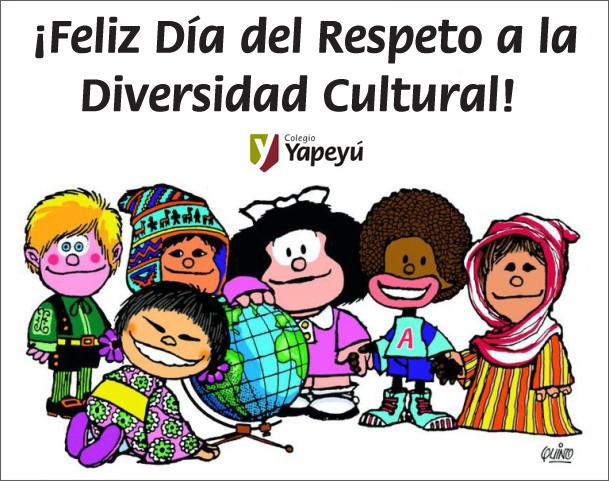 Dia-del-Respeto-a-la-Diversidad-Cultural