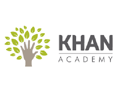 Empezamos con la Academia Khan 1
