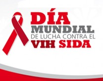 Lucha-HIV