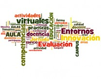 Innov Educativa