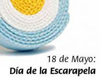 18 de Mayo - Dia de la Escarapela - Blog