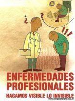 Enfermedades Profesionales 1
