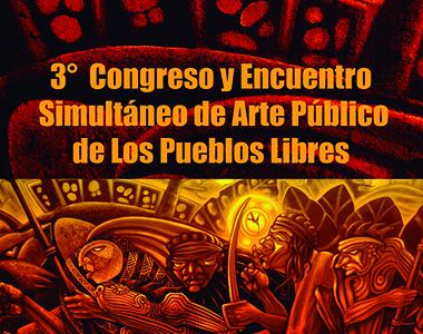 3er Congreso de Arte Libre