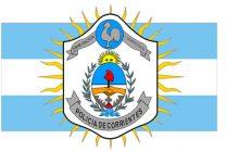 Policia-de-Corrientes