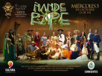 nande-rape