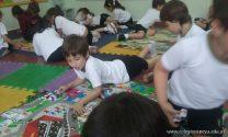 jardin-alfombras-1