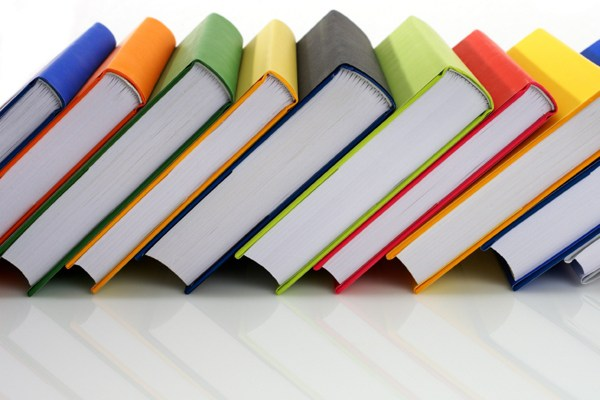 Bibliografia Secundaria