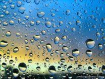 Día-de-Lluvia