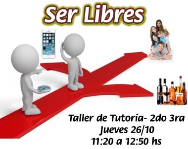 tutoria23