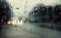 Mal tiempo