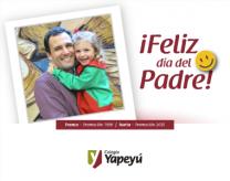 padre_blog