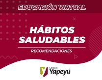 Educación Virtual 3