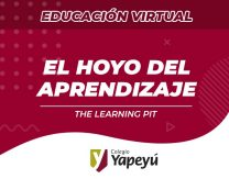 Educación Virtual 4