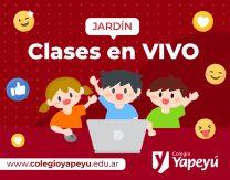 clases en vivo 1-06-506
