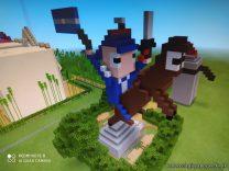 Minecraft - ANA (4)