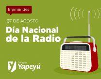 radiodia