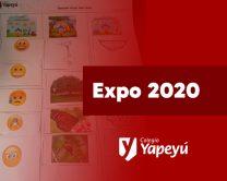 PORTADA expo5