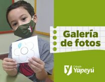 PORTADAS GALERIA2