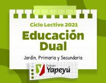 educ dual