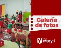 GALERIA 3