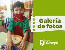 GALERIA 5