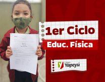 edu fis4