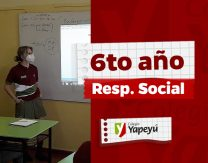 resp social