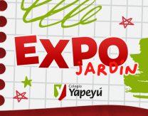 PORTADAS EXPO JAR