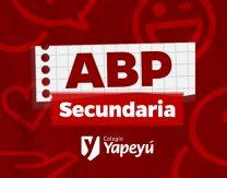 ABP 1